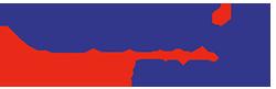 Web-Logo-600x194